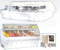 Arredamenti per supermercati renato russo torino s r l for Arredamenti per supermercati