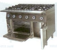 1) cucine per ristoranti (n°1) | renato russo torino s.r.l. - Cucine Per Ristoranti