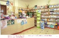 Arredamenti per farmacie renato russo torino s r l for Renato russo arredamenti