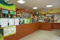 arredamenti per tabaccherie renato russo torino s r l